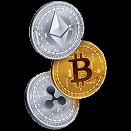 forex cryptocurrencies